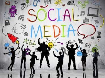 Promocionar tu evento en redes sociales