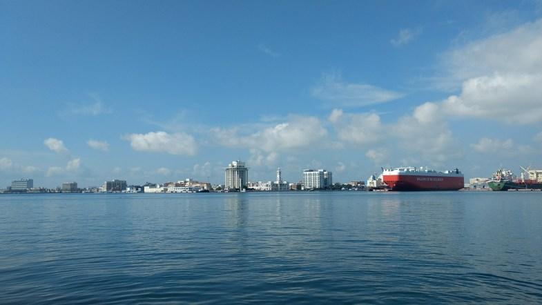 Los 3 tours imperdibles en Veracruz