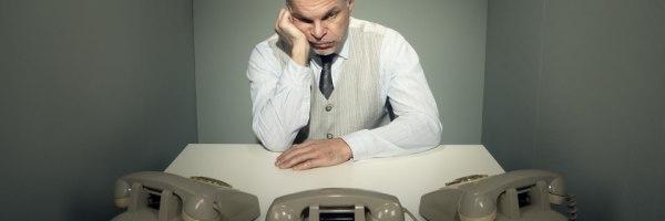 cricongresos tips para prospectar clientes