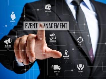 Event Management CRI Congresos Veracruz