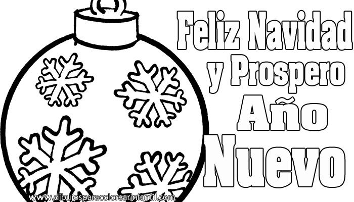 navidad y año nuevo Maressa Viveros