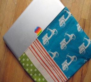 sew-christmas-gifts-for-men-laptop-cover-sleeve
