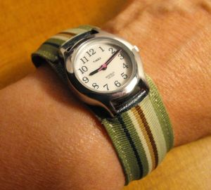 sewing-gifts-for-men-fabric-watchband-image-2