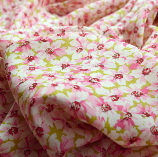 i-lied-pink-lime-floral-viscose-dress-craft-fabric-cu