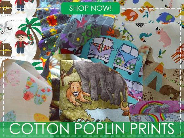 cotton poplin croftmill.co.uk