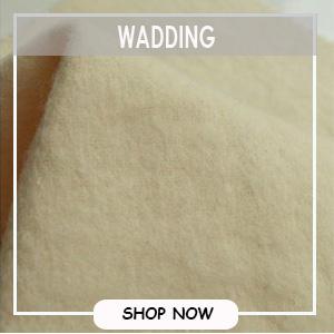 wadding croftmill.co.uk