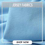 Jersey fabrics croftmill.co.uk