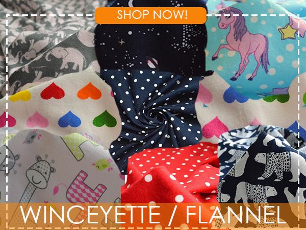 flannel fabric croftmill.co.uk