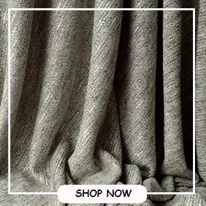 jersey fabric croftmill.co.uk