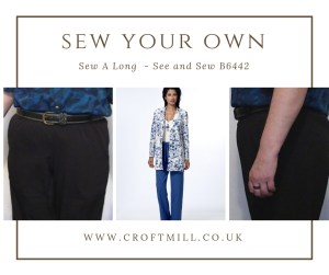 https://www.croftmill.co.uk/products/fabric-by-width/fabric-by-width-144cm-56-and-above/black-creaseless-dress-fabric-product.html