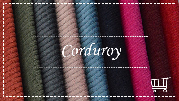 trousers corduroy croftmill.co.uk