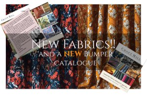 View our new catalogue online