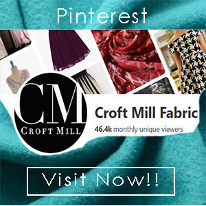 croftmill.co.uk