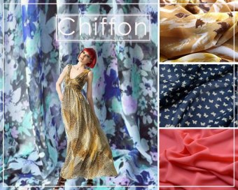 Special event fabrics - croftmill.co.uk