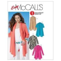 mcCalls 5241