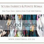 http://blog.croftmill.co.uk/category/croft-mill-fabric/