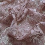 dusky pink lace- croftmill.co.uk