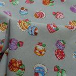 cupcake-grey-cotton-hopsake-cake-print-canvas