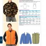 sew pattern Kwik Sew 3638