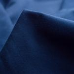 Premium Jersey-Sprucel-Jersey- Fabric- CU