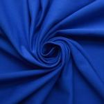 Premium Jersey-Admiral-Jersey- Fabric- CUD