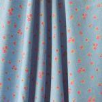 Heavenly - Rose - Daughter - Light Blue Rose Buds