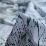 Premier- Bamboo- Baumwolle-Elastane-Jersey-Fabric-CU