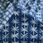 Premier- Yusen- Baumwolle-Elastane-Jersey-Fabric