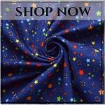Navy-Stars-Flannel