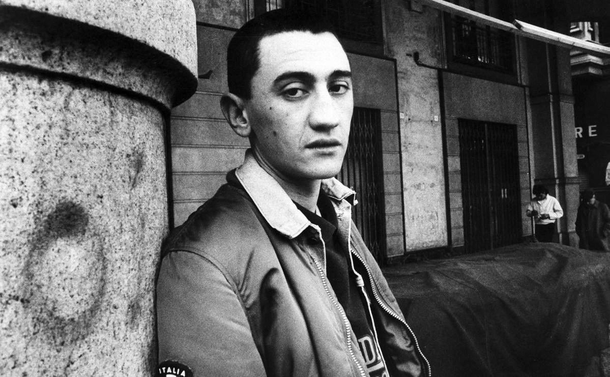 Un'intervista con Ivano Bergamo: scena, sottocultura e musica Oi!