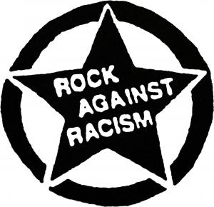 Rock Against Racism