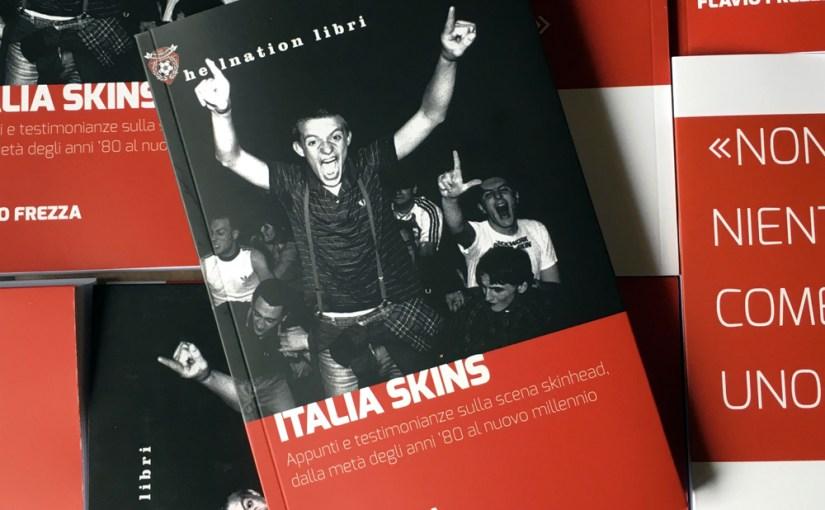 Italia Skins