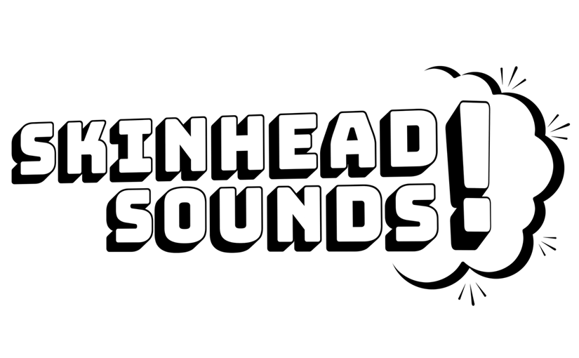 Skinhead Sounds, Oi! and street punk label
