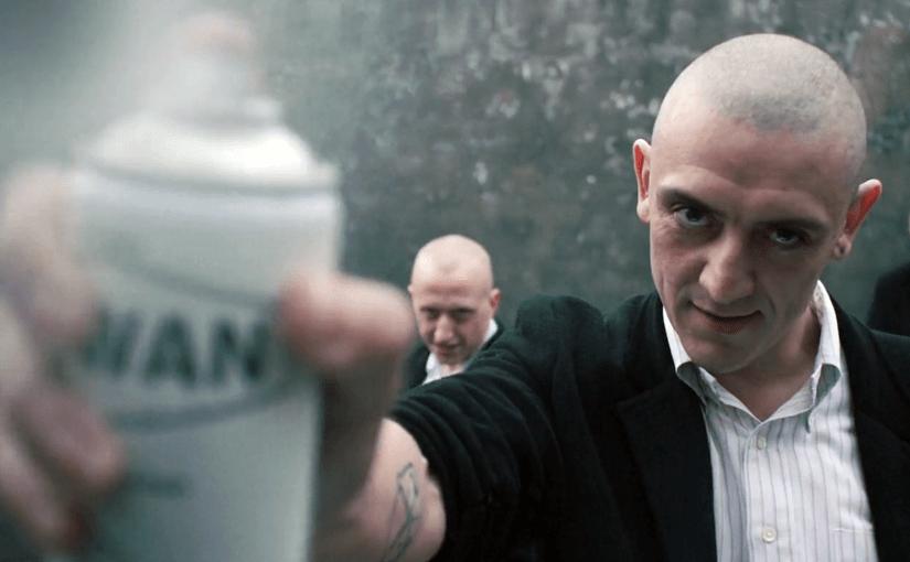 """Farming"": un evitabile film skinhead britannico"