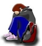 Moody teenager or teen depression?
