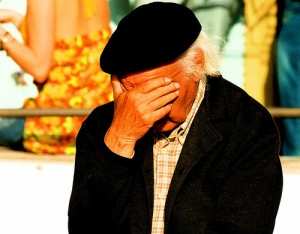portugal_worries_145220445_c9eb496967