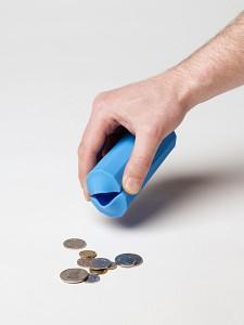 bank_coin_collector_big_game_2-thumb-468x624-54666