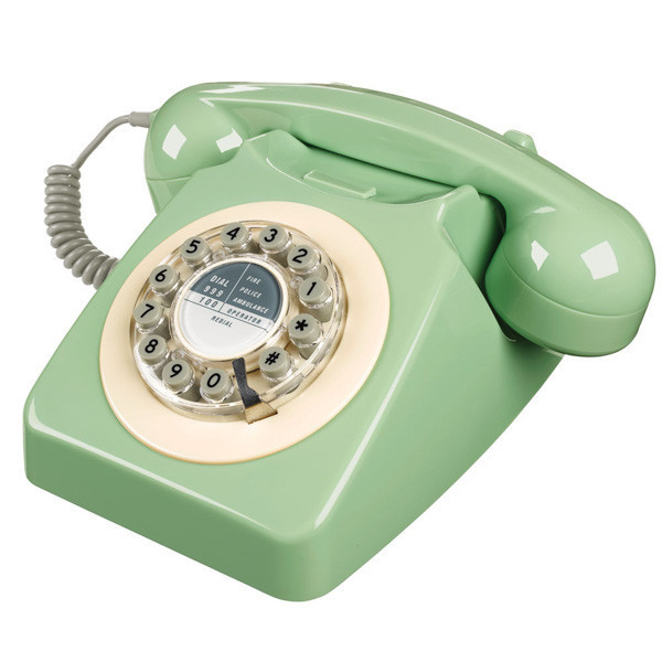 Telephone-green_grande