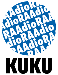 Crowdestate in Kuku Radio