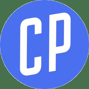 CrowdPleaser-Badge