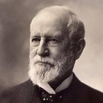 Louis Cartier