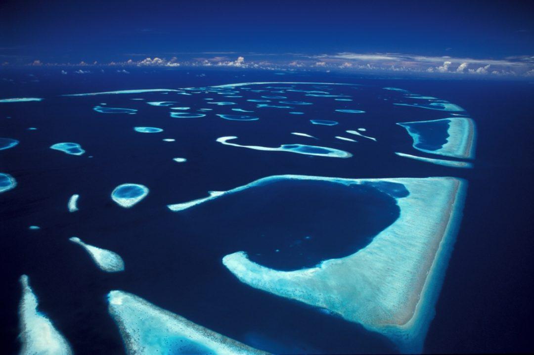 Image result for Maldives , islands, Photos