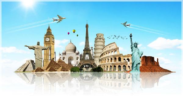 crucero-mediterraneo-todo-incluido-excursiones