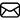 Email CrucerosWorld
