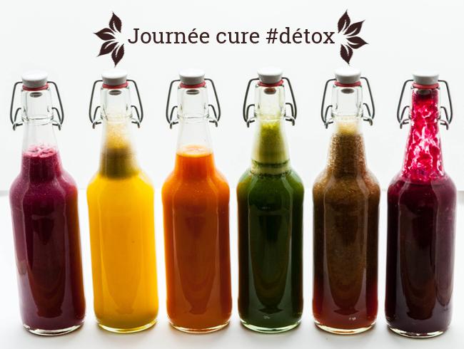 cure-detox