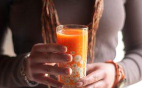 Jus-detox-cure-printemps-kuvings-extracteur-recettes-blog
