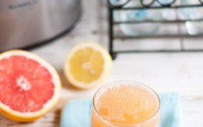limonade-recette-extracteur-jus-kuvings
