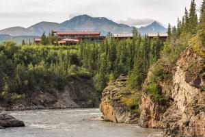 McKinleyChalet_River