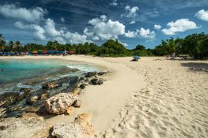St. Maarten Cruises