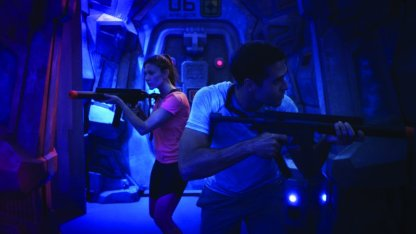 NCL_Bliss_LaserTag
